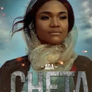 Ada – Cheta